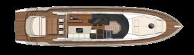 C68 - main deck - version A