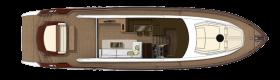 C68 - main deck - version B