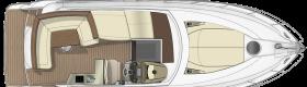 main deck C38